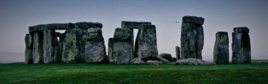 psychlinks-stonehenge-522x164.png