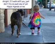 funny-dog-pictures-alright-ill-walk-wiff-you-just-dont-try-an-push-any-of-yer-hippie-agenda-on-m.jpg