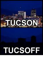 tucson-tucsoff-7991019.png