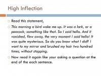 high-inflection-l.jpg
