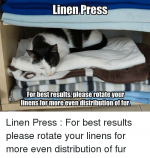linen-press-for-bestresults-pleaserotate-your-inensformore-even-distributionof-fur-linen-2585556.png
