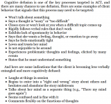 Screenshot_2021-01-23 ACT Verbatim for Depression and Anxiety Annotated Transcripts for Learning.png