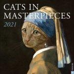 cats-in-masterpieces-2021-wall-calendar-9780789338518_lg.jpg