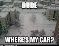 Screenshot_2021-01-29 🇨🇦 Canada Memes ( eh canada memes) • Instagram photos and .png