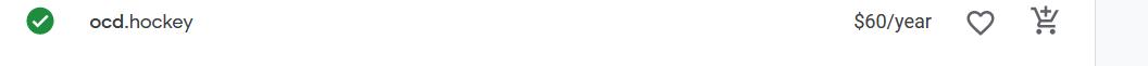 Screenshot_2021-02-04 Google Domains - Get a new domain.png