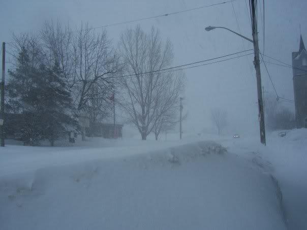snowsnow1-1.jpg