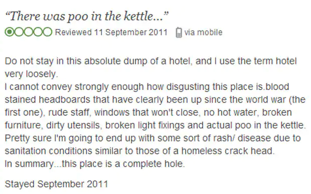 Screenshot_2021-02-17 TripAdvisor the funniest reviews, biggest controversies and best spoofs.png