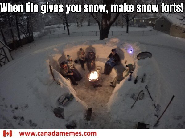 when-life-gives-you-snow-make-snow-forts-13617-1.jpg
