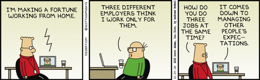 Screenshot_2021-02-25 Welcome to Dilbert(1).png