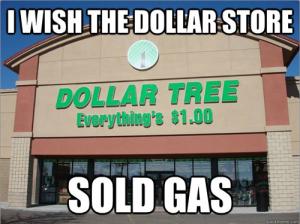 Matchmaker-Gas-Meme-Dollar-Store-300x224.png