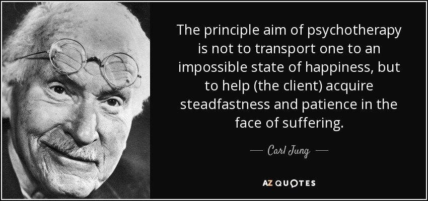 t-one-to-an-impossible-state-of-carl-jung-86-71-66.jpg