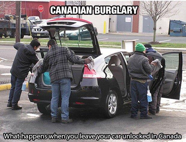 canadian-people-10.jpg