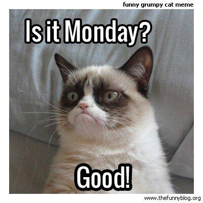Is-it-Monday.jpg