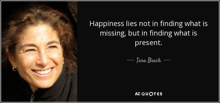 but-in-finding-what-is-present-tara-brach-84-49-39.jpg