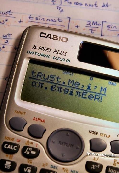 meme-trust-me-im-an-engineers.jpg