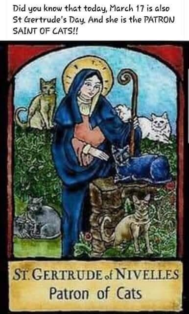 StGertrude-patron-of-cats-march-17.jpg