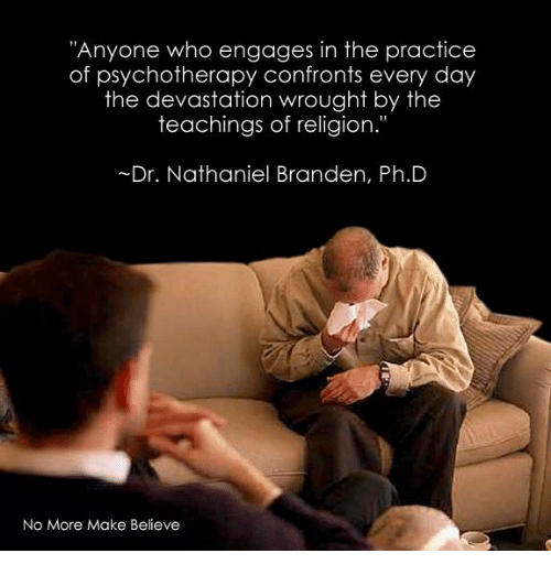 practice-of-psychotherapy-confronts-every-29936214.png