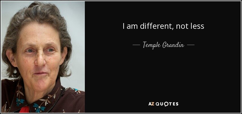 te-i-am-different-not-less-temple-grandin-40-23-73.jpg