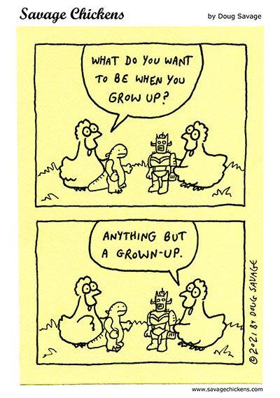 chickengrownup.jpg
