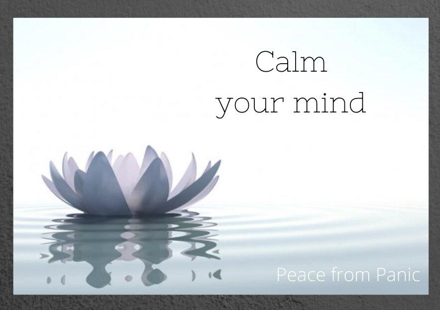 calm-your-mind-1.jpg