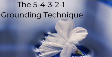 the-5-4-3-2-1-grounding-technique1.jpg