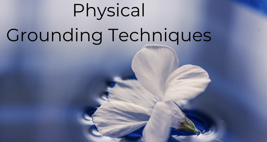 physical-grounding-techniques.jpg
