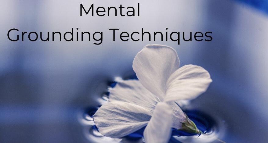 mental-grounding-techniques.jpg