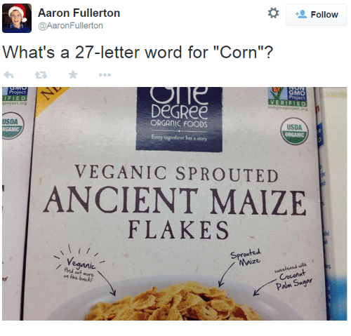 aaronfullerton-whats-a-27-letter-word-for-33385969.png