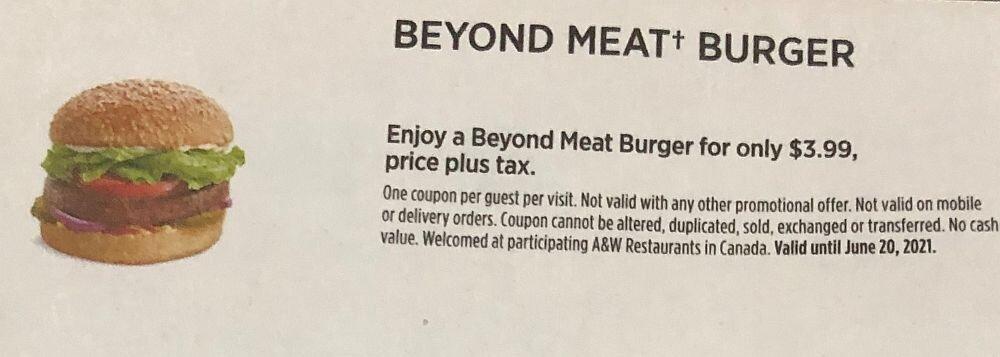 A&W Beyond Meat Burger.jpg
