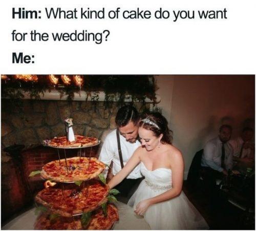 wedding-memes-wedding-pizza-as-cake-500x451.jpg
