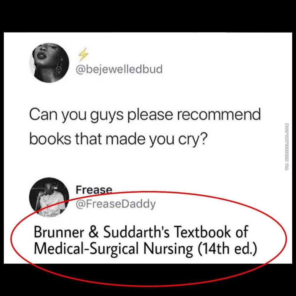 medical-surgical-nursing-book-meme.jpg