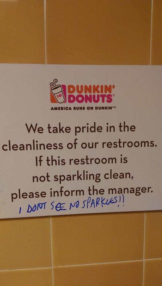 dunkin-donuts-fails-to-impress-everyone-368852.jpg