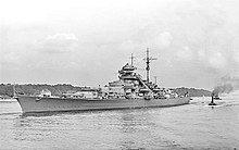 archiv_Bild_193-04-1-26%2C_Schlachtschiff_Bismarck.jpg