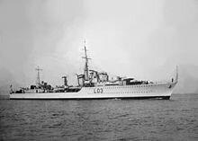 220px-HMS_Cossack.jpg