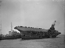 220px-HMS_Ark_Royal_sinking.jpg