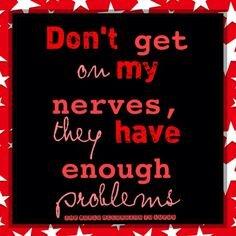 tiple-sclerosis-funny-multiple-sclerosis-awareness.jpg