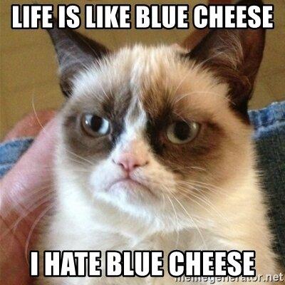life-is-like-blue-cheese-i-hate-blue-cheese.jpg