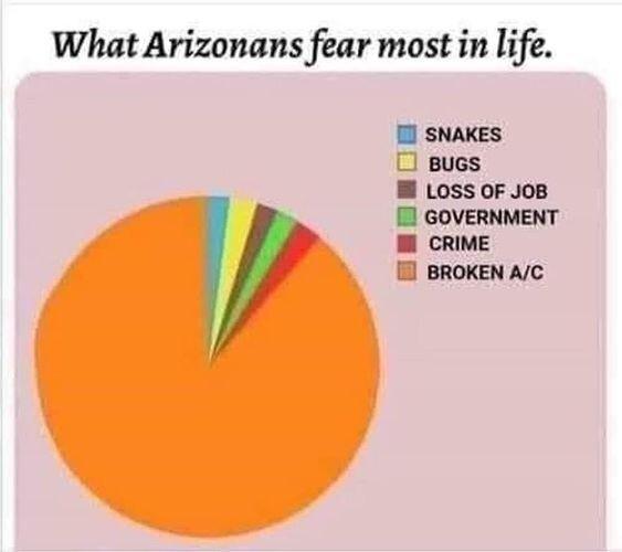 What-Arizonans-fear.jpg