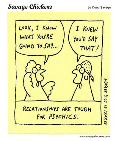 chickenpsychics.jpg