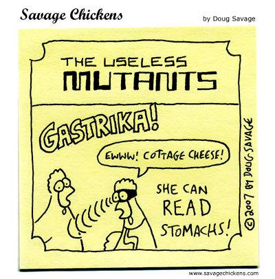 chickenmutants2.jpg