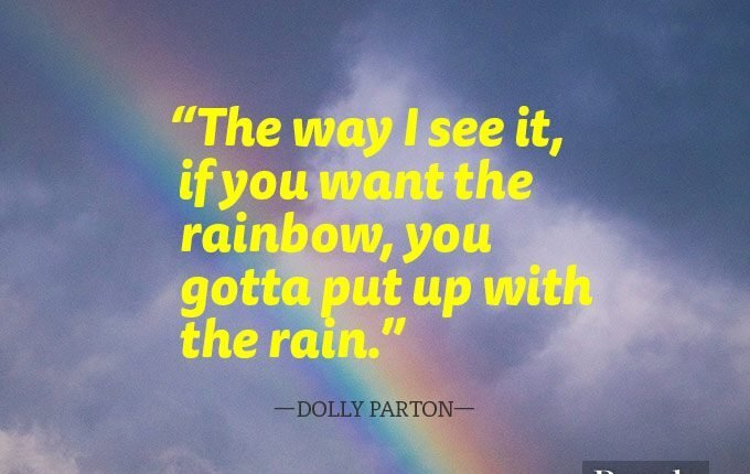 Life-Quotes-Dolly-680x430.jpg