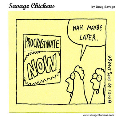 chickenprocrastinate.jpg