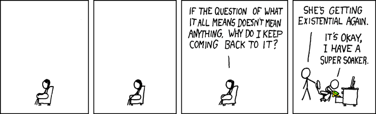 Existential-at-Work_Cartoon.png