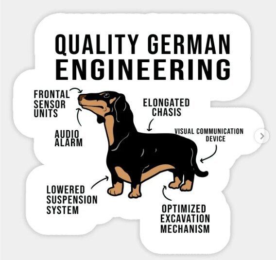 Screenshot 2021-06-06 at 16-41-54 Funny Weiner Dog Joke - Sarcastic German Daschund by printpr...jpg