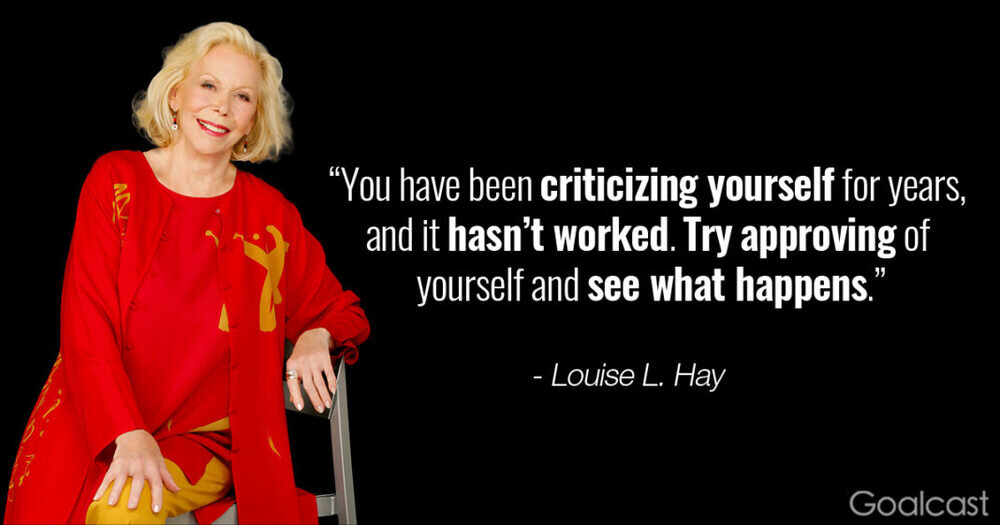 03_Louise_L_Hay_Quotes_You_have_been-1068x561.jpg