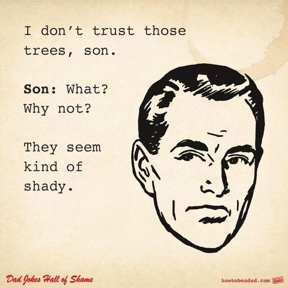 26-hilarious-dad-jokes1.jpg