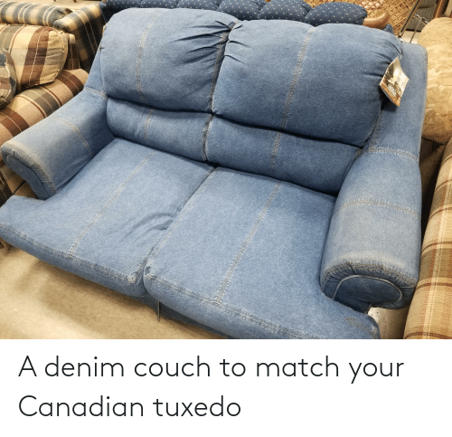 denim-couch-to-match-your-canadian-tuxedo-68026102.png