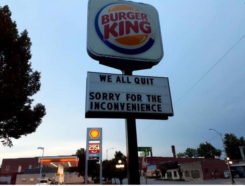 Screenshot 2021-07-13 at 08-36-24 'WE ALL QUIT' Local Burger King sign goes viral - KLKN-TV.jpg