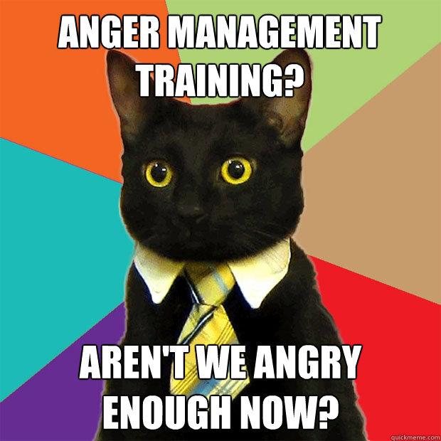 Anger-management-training.jpg