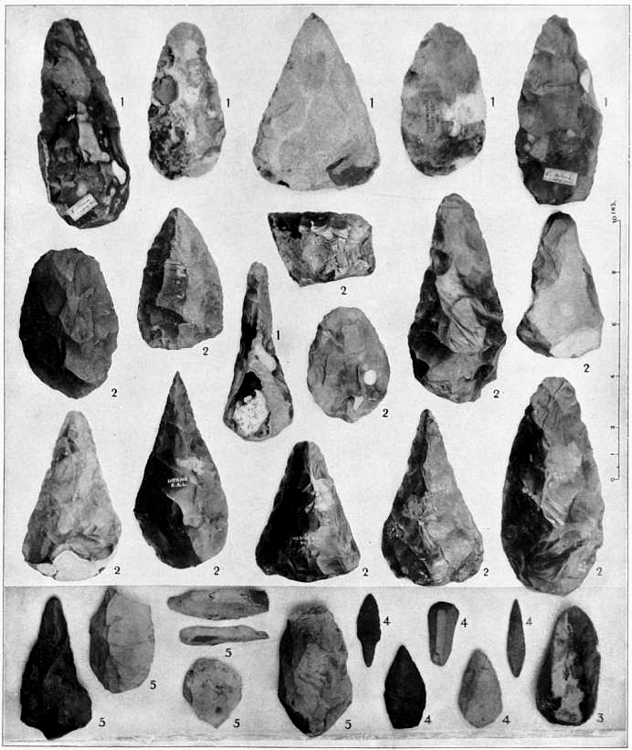 1911_Britannica-Archaeology-Palaeolithic.png